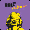 Roll'Culture Image