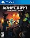 Minecraft: PlayStation 4 Edition Image