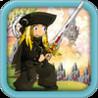 A Magic Fantasy Battle: Hero War - Full Version Image