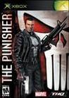 The Punisher (2005) Image