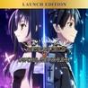 Accel World vs. Sword Art Online: Millennium Twilight Image