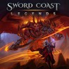 Sword Coast Legends Image