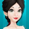 Snow White Dress Up Image