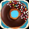 Donut Maker 2 Image
