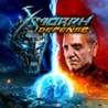 X-Morph: Defense Image