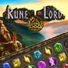 Rune Lord Image