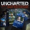 Uncharted: Fight for Fortune