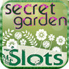 A aaabe Secret Garden Slots, Blackjack and Roulette Image
