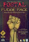 Postal Fudge Pack Image
