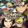 Naruto Shippuden: Ultimate Ninja Storm Trilogy Image