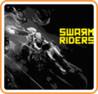 SWARMRIDERS Image