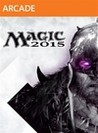 Magic: Duels of the Planeswalkers 2015 Image