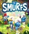 The Smurfs: Mission Vileaf Image