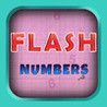 Flash Numbers Image