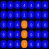 Number Finder X Image