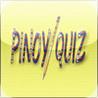 Pinoy Quiz Image