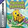 Turbo Turtle Adventure Image