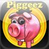 Piggeez Image