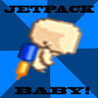 Jetpack Baby! Image