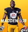 Madden NFL 19 Image