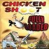 Chicken Shoot: Fully Loaded Image