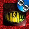 Rush!! Image