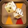 Backgammon - Pro Image