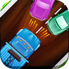 Dumb Tow Truck - Epic City Drive Test  Paid Image