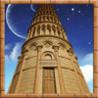 Building Tower Pisa Image