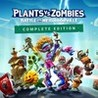 Plants vs. Zombies: Battle for Neighborville - Complete Edition Image