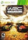 WRC: FIA World Rally Championship Image