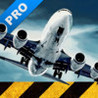Extreme Landings Image