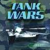Tank Wars Image