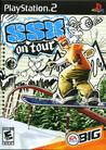 SSX On Tour Image