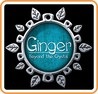 Ginger: Beyond the Crystal Image
