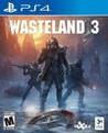 Wasteland 3 Image