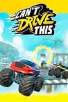 Can't Drive This Image
