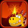 Dragon Land Slot Machine : Dinosaurs and other terrifying monsters  wreak havoc Image
