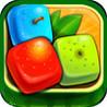 Gummy Candy Matching- Addictive Fruit Jigsaw Game Image