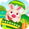Easter Egg Rush Image