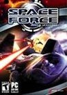 Space Force: Rogue Universe Image