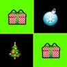 Christmas Tap Image