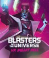 Blasters of the Universe Image