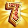 7 Wonders 2 HD: Full Image