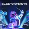 Electronauts Image