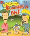 Beavis and Butt-head: Bunghole in One Image