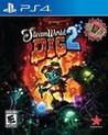 SteamWorld Dig 2 Image