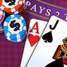 Pocket Blackjack Image