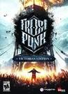 Frostpunk Image