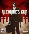 Alekhine's Gun Image